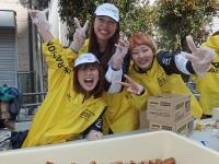 BL1312]027大阪マラソン15-2PA270312