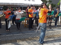 BL1312]027大阪マラソン15-4PA270315