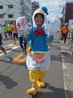 BL1312]027大阪マラソン15-5PA270313