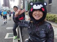 BL1312]027大阪マラソン15-6PA270317