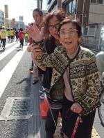 BL1312]027大阪マラソン15-8PA270319
