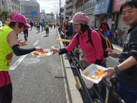 BL1312]027大阪マラソン15-9PA270320