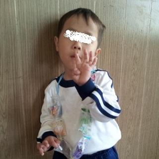 20121027_105706 (320x320)