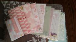 韓国ユキちゃんポチ袋2013.11.21