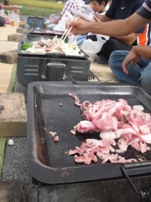 小出沼2010肉