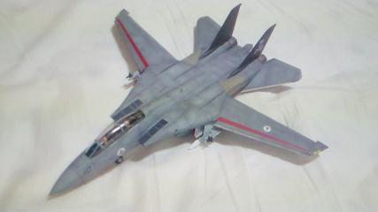 F-14A++完成01-全体