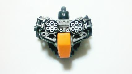 フレーム胸部.jpg