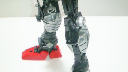 フレーム脚部.jpg