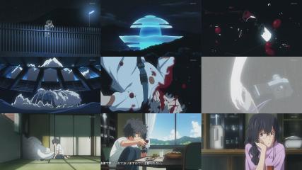 anonatsu-01-01.jpg