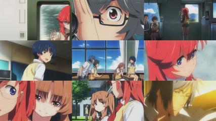 anonatsu-01-02.jpg