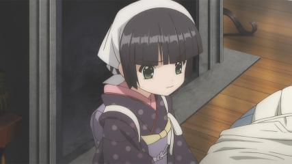 ikoku-03-001.jpg