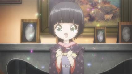 ikoku-03-010.jpg