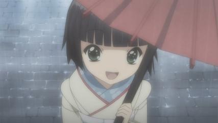 ikoku-03-014.jpg