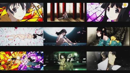 nisemonogatari-02-01.jpg
