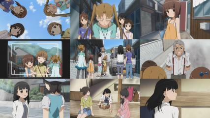 tamayura-004-02.jpg