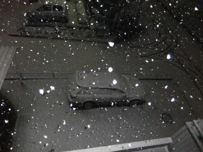 2012 雪 1