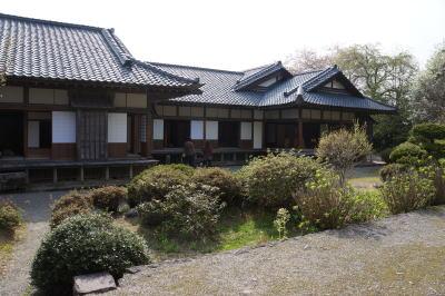 会津武家屋敷  5