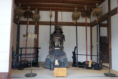 会津武家屋敷  10