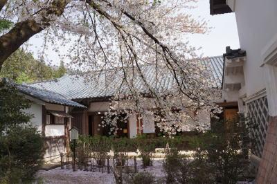 会津武家屋敷  8