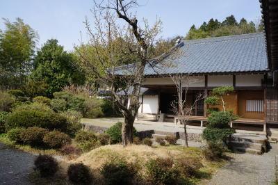 会津武家屋敷  7