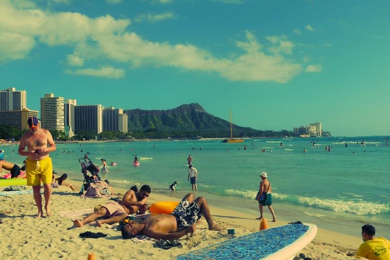 hawaii201401.jpg