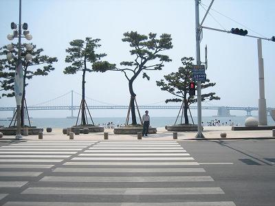 2012-04-29-5.jpg