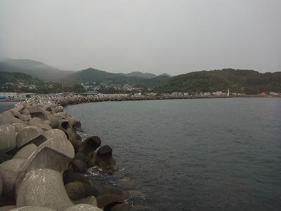 2012-07-20-2.jpg