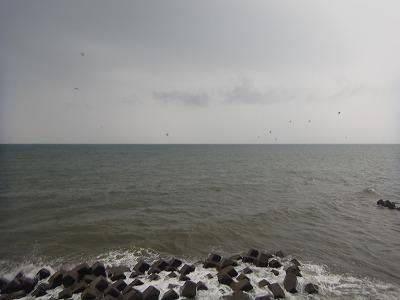 2012-09-30-4.jpg
