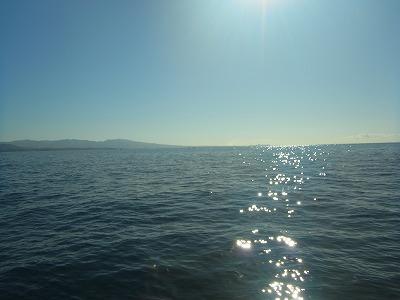 2012-10-08-4.jpg
