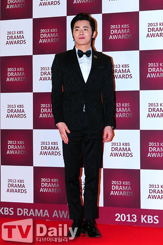 KBS2.jpg