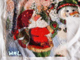 09-kk-santa11-1.jpg