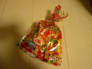 ブログ2 1220クリスマス (3)