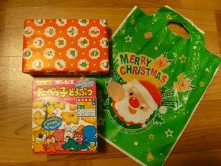 ブログ2 1220クリスマス (4)