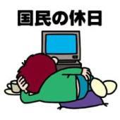 yjimage_20141012182453402.jpg