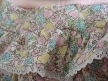 ファッション&コスメ大好きブログ