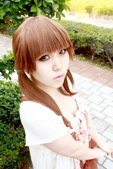 11_20120918011425.jpg