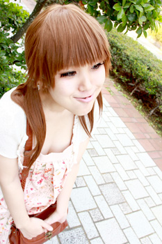 12_20120918011425.jpg