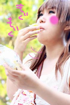 13_20120918011425.jpg