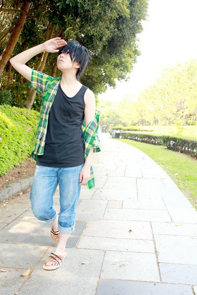 haru2_20120918005859.jpg