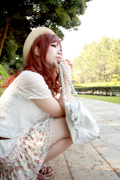 natume2_20120918010212.jpg
