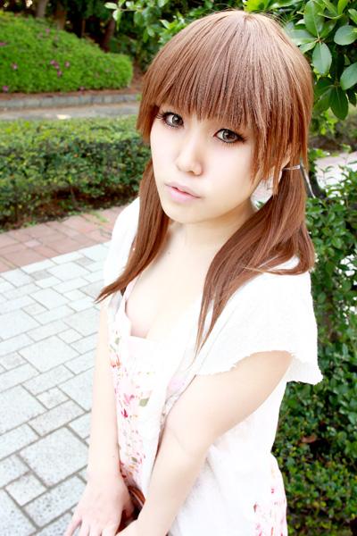 sizuku3_20120918005734.jpg