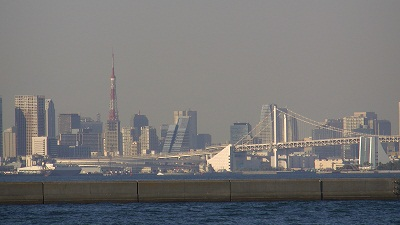 20101130-031.jpg