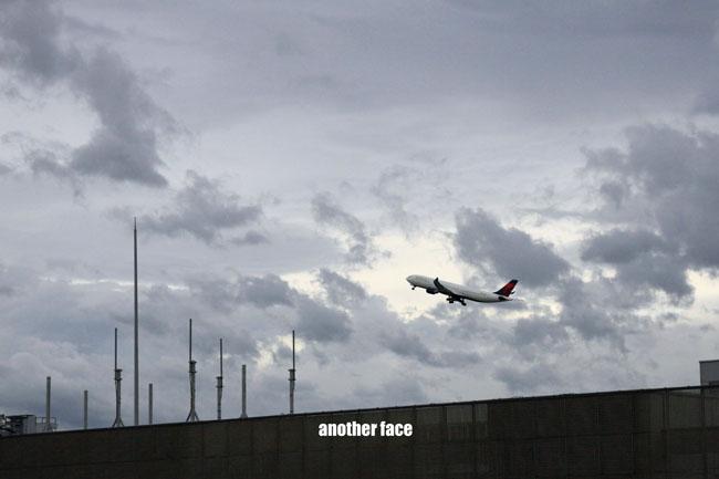 0902-Departure21.jpg
