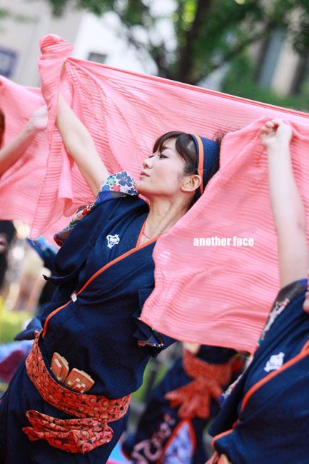 0508-Midousuji Openfesta16