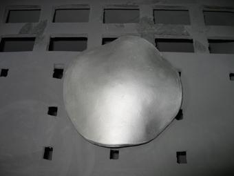 201008231.jpg