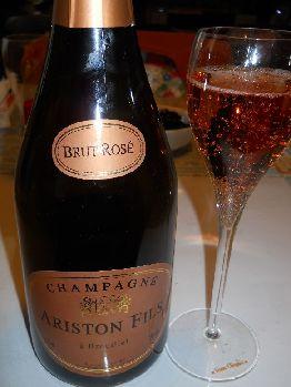 年越しシャンパン01