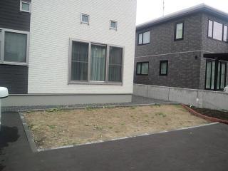 PAP_0001_20120709170015.jpg