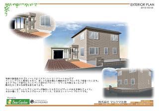 mk-3Dplan.jpg