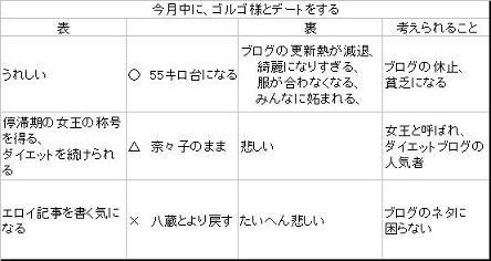 裏表シート JPG
