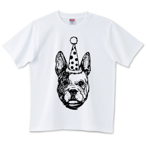 French Bulldog_t